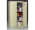 Five Shelf Storage Cabinet, 31284A