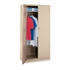 "72"" High Wardrobe Cabinet, CD03916"