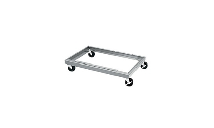 Caster Dolly for Jumbo Cabinet, 10306