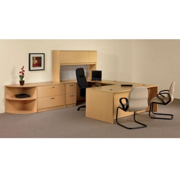Trendway Plus Other Office Furniture National Business