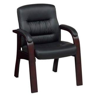 Vista Collection Guest Chair, 55576