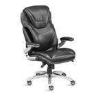 Avanti Executive Chair, CD06635