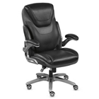Avanti Flip Arm Executive Chair, CD06635