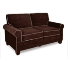 Midtown Collection Loveseat, 76016S