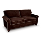 Midtown Collection Sofa, 76017S