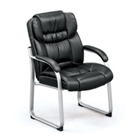 Morgan Guest Chair, CD06636