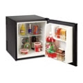 1.7 Cubic Ft Refrigerator, 85964