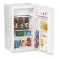 3.4 Cubic Ft Refrigerator, 85966