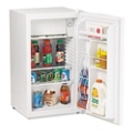 3.4 Cubic Ft Refrigerator, 85966