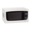 1.4 Cubic Ft Microwave, 85969