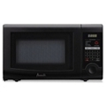 .7 Cubic Ft Microwave, 85967