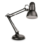 Swing Arm Desk Lamp, 90923