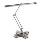 Adjustable Swing Arm Lamp, 90934