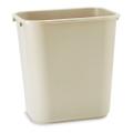 Plastic Wastebasket (7 Gallons), 90948