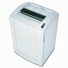 Heavy Duty Cross-Cut Shredder, 91721