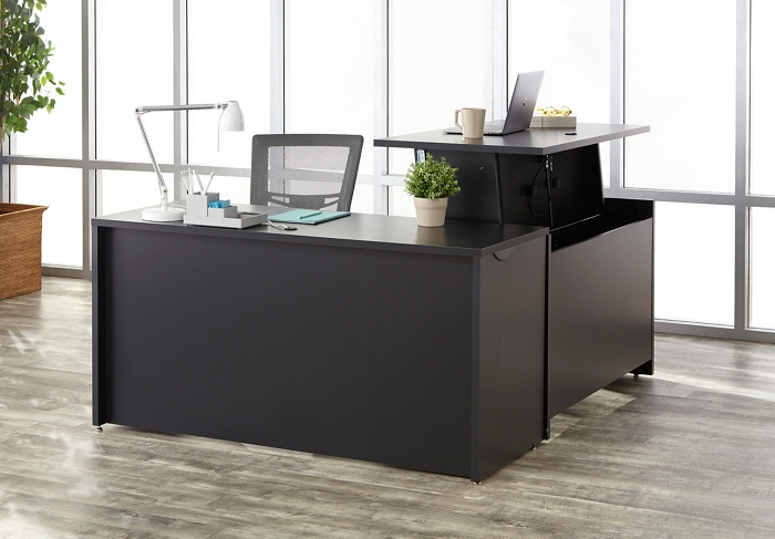 Via Office Furniture