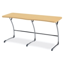 Two Student Desk, 11311