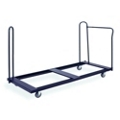 "Folding Table Caddy 74"" Long, 90376"