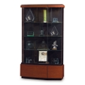 Large Display Case, 31653