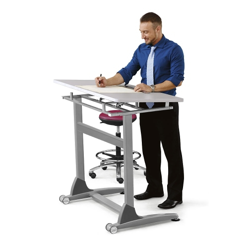GSA contract standing desk