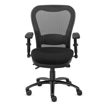 GSA Office Chairs
