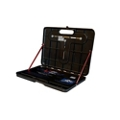 "Portable Magnetic Field Desk - 17""W x 11.5""D, 60091"