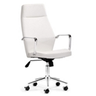 High Back Modern Executive Chair, 52356