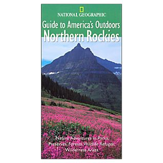 View Northern Rockies Outdoor Guide image