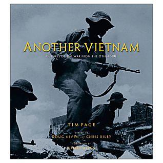 Another Vietnam