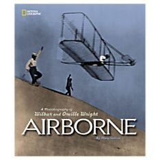 Airborne, Ages 10 and Up