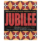 Jubilee: The Emergence of African-American Culture 06982C