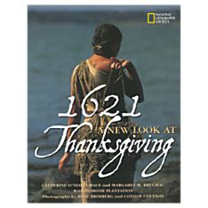 1621: A New Look at Thanksgiving, 2004