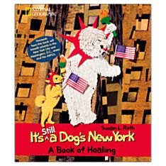 It's Still a Dog's New York, 2002