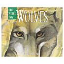 One Whole Day: Wolves