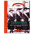 Created Equal: Womens' Right to Vote, 1830-1865