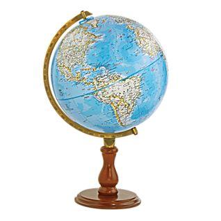 View Hudson Desk Globe image