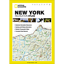 New York Recreation Atlas