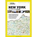 New York Recreation Atlas