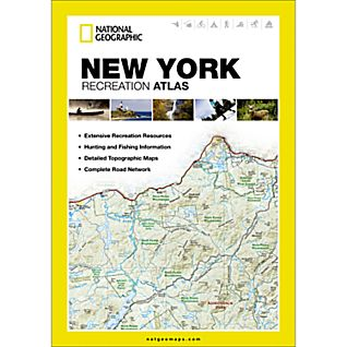 View New York Recreation Atlas image