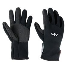 Imported Men's Windproof Gloves