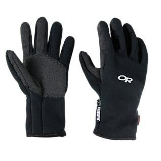 View Men's Windproof Gloves image