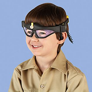 View National Geographic Night Explorer Glasses image
