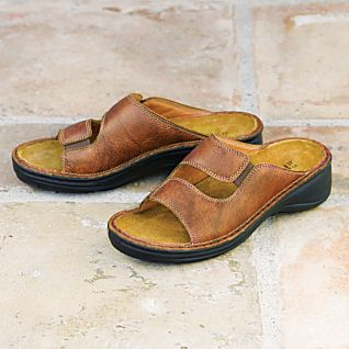 View Women's Siena Travel Sandals image