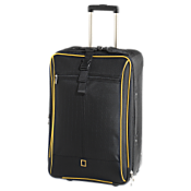 National Geographic Weeklong Luggage