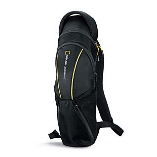 Tundra Tripod Backpack