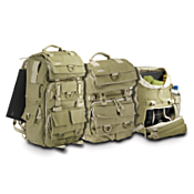 National Geographic Explorer Backpack - Small