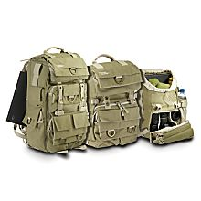 National Geographic Explorer Backpack - Medium