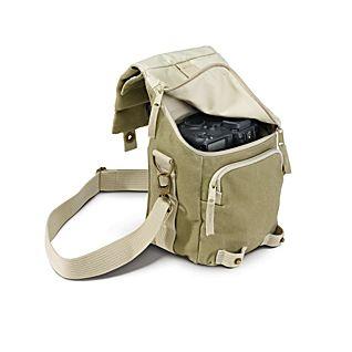 National Geographic Shoulder Camera Bag 41