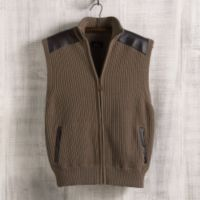 Sweater Vests - National Geographic Sweater Vest