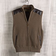 Vests for Men Travel
